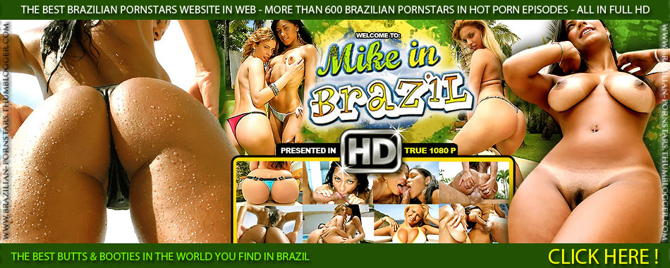 Visit the best Brazilian Pornstars - Click here !
