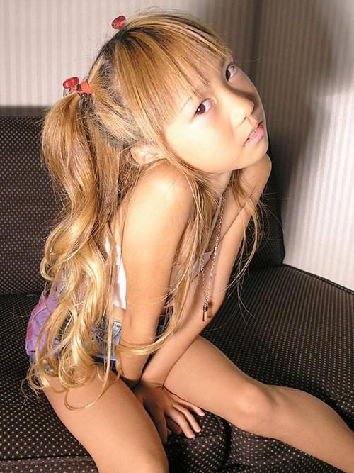 Asian Model Web