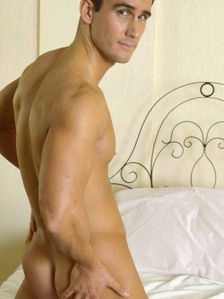 image No hair boy dick movietures gay bareback