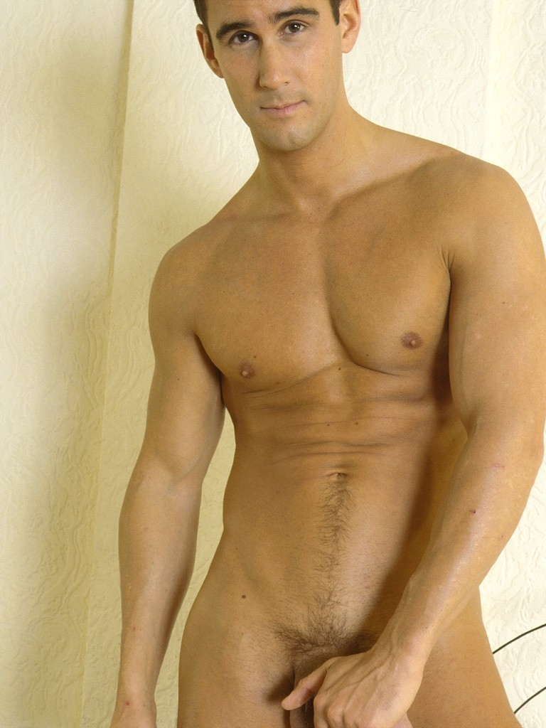 danny latino gay male porn actor