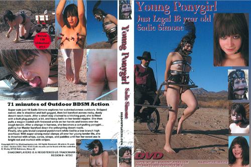 [Image: Young%20Ponygirl_m.jpg]