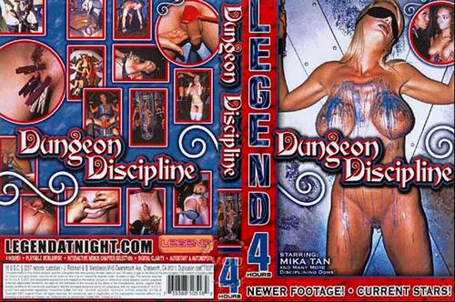 [Image: Dungeon%20Discipline_m.jpg]