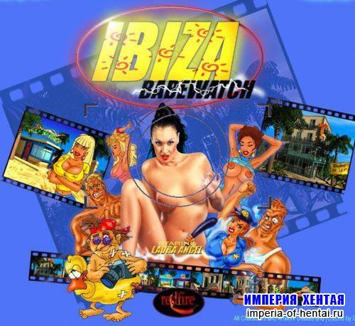 FS Best PORNO Games 3D Flash Hentai.