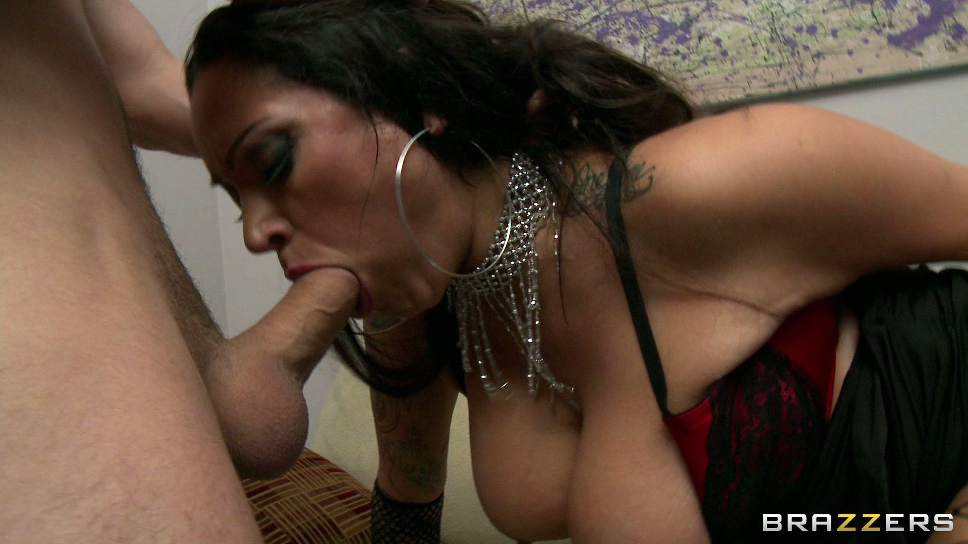 Vdeos porno Nikita Denise Pornhubcom