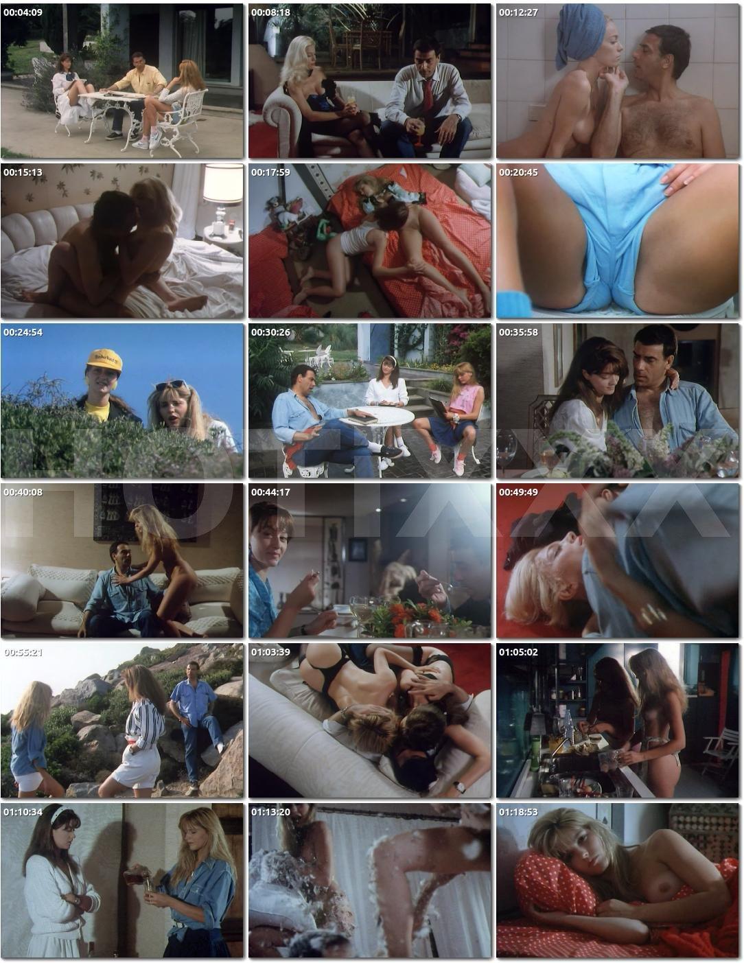 Эротика филими итальянский переводом 13 фотография