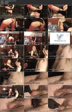 Смотреть бесплатно порно ст 24 фотография