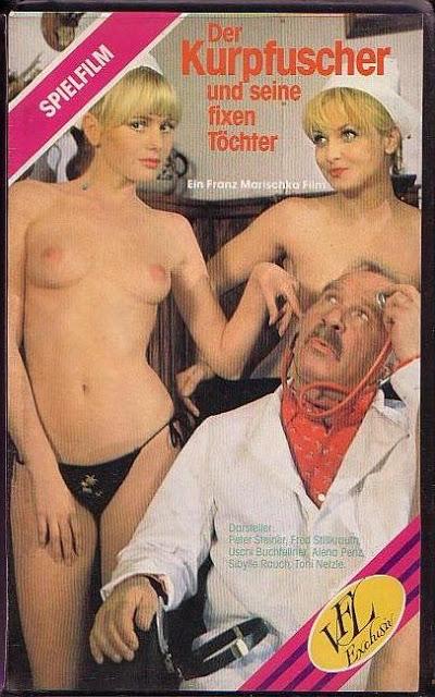 porno-seks-zhestkiy-korotkoe