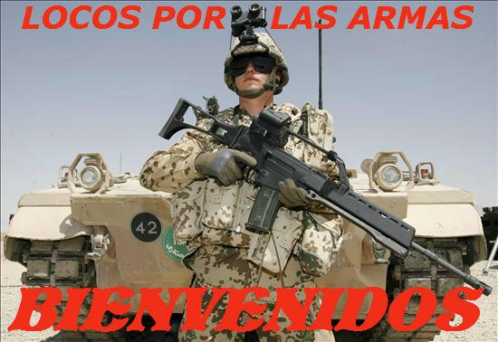 Pistola Beretta Px4 Storm -