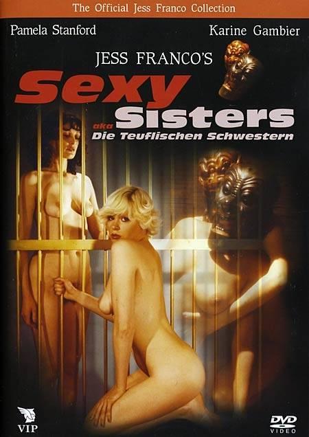 smotret-filmi-onlayn-s-metkoy-erotika