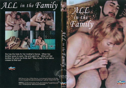 porno-film-magic-park