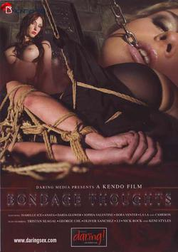Bondage Thoughts (2007)