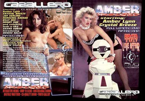 Ah caramba 1985 - 2 part 3