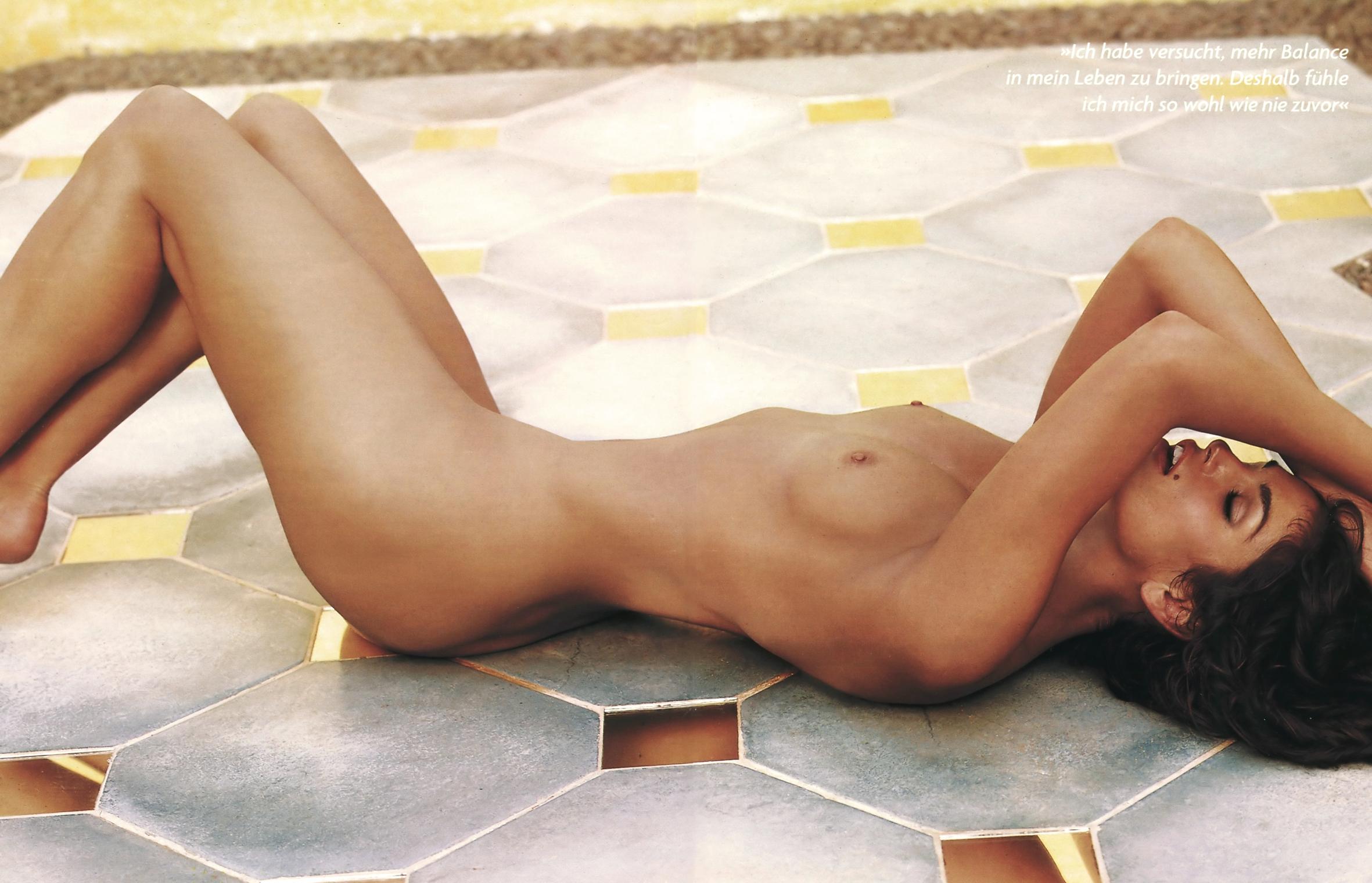 Синтия кроуфорд порно 23 фотография