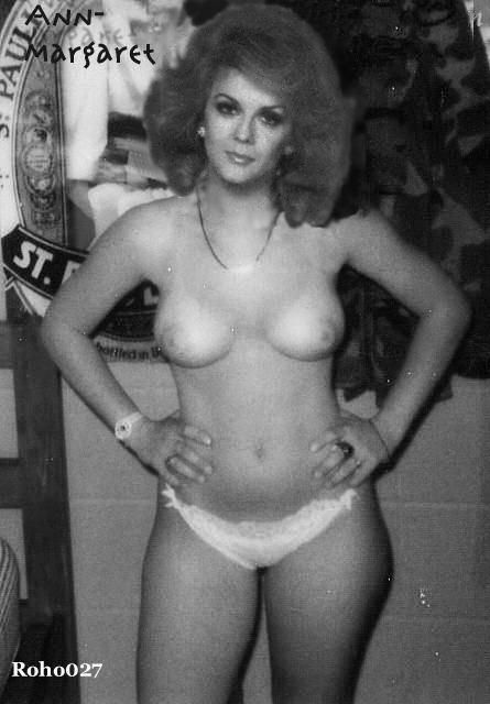 Nude women sexy tits
