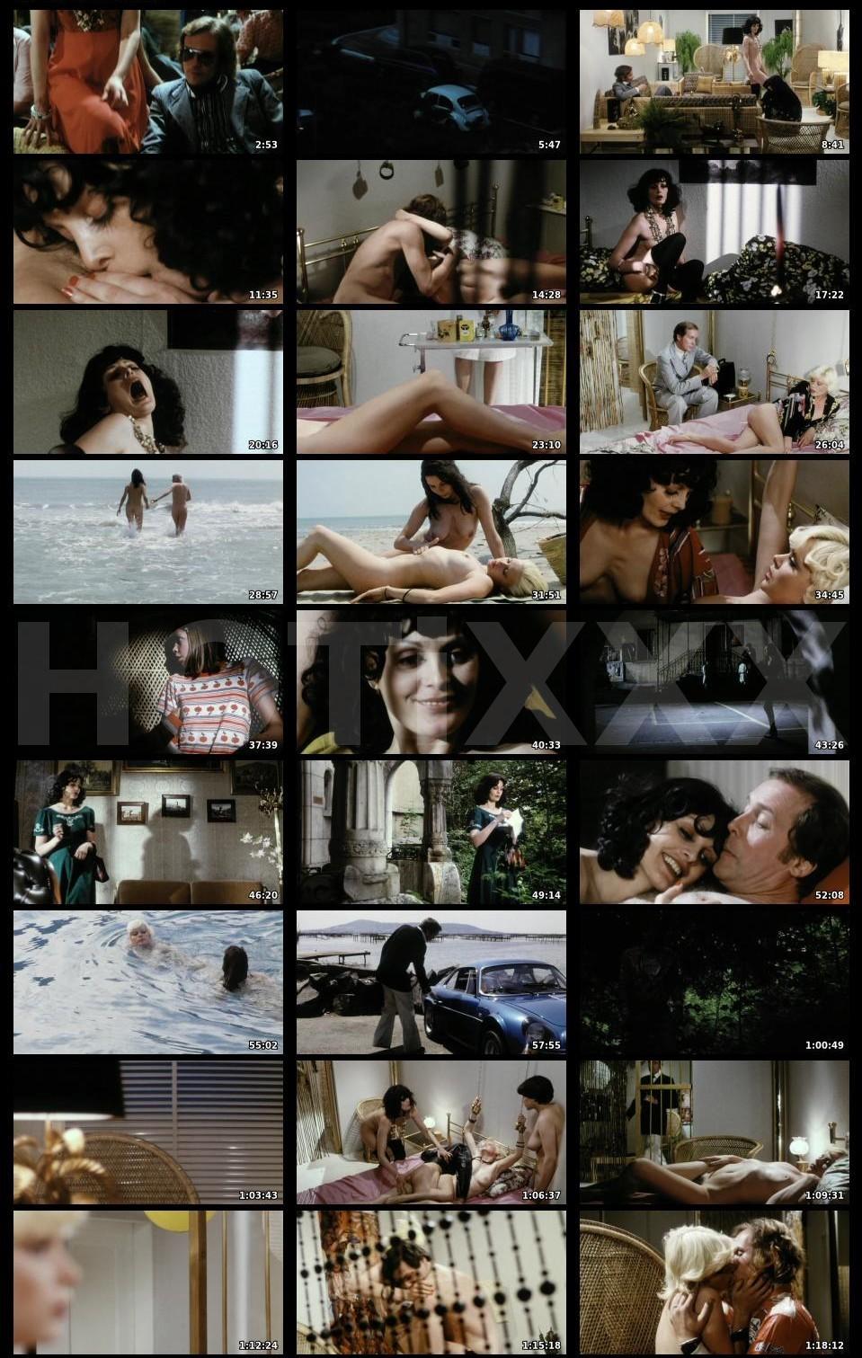 Erotic movies online uncut nude galleries