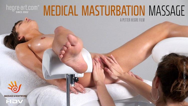 erotk video erotische massage