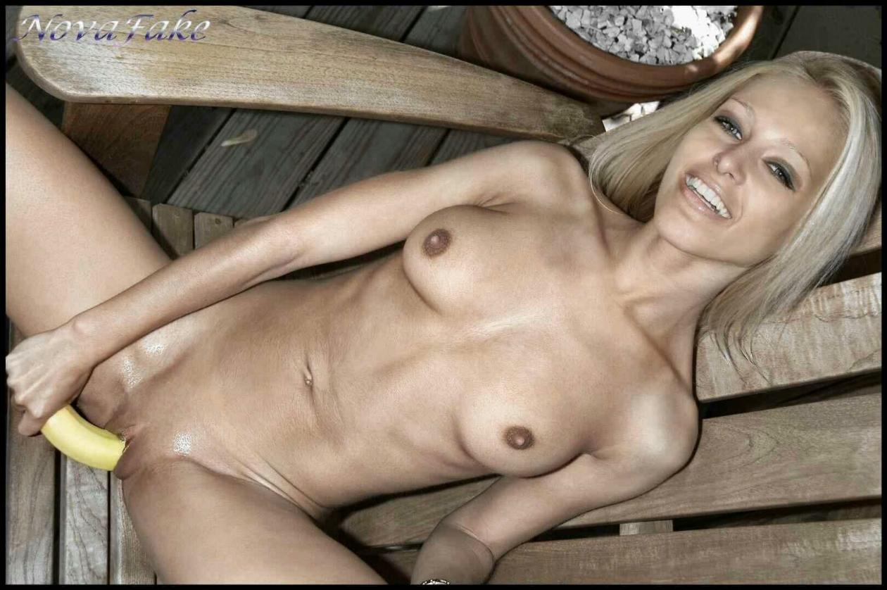 Пэрис хилтон порноролик 5 фотография