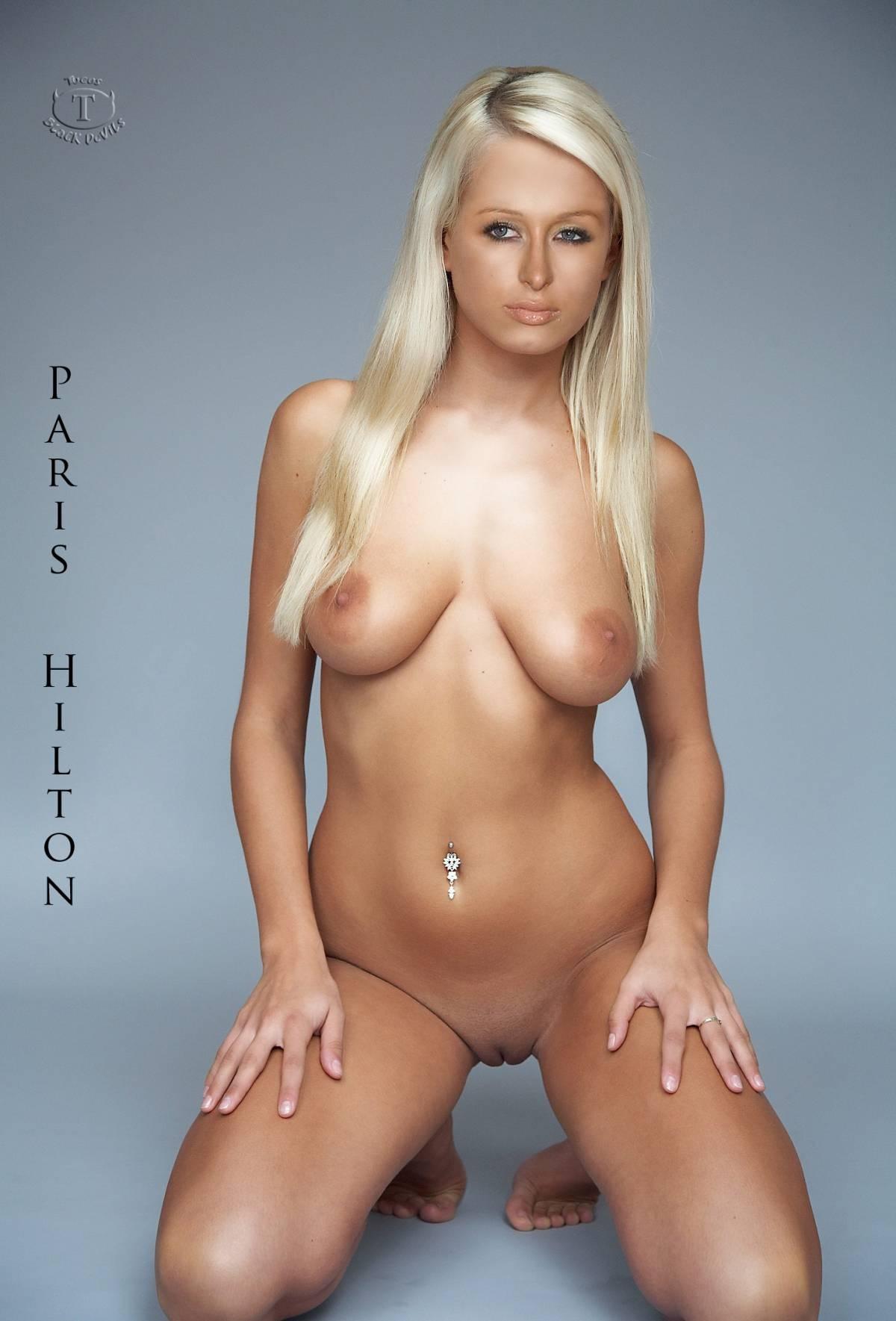Women of pics nude ufc