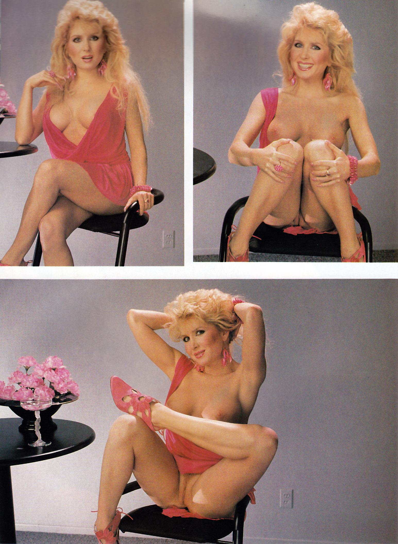 Смотреть порно с тами монро онлайн 5 фотография