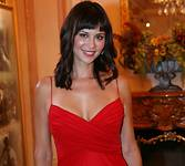 catherine_bell_scientology_gala_aug_07_red_dress_1_Yv9qV3W ...