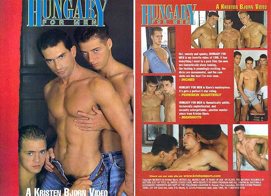 gay porn full length movies № 320090