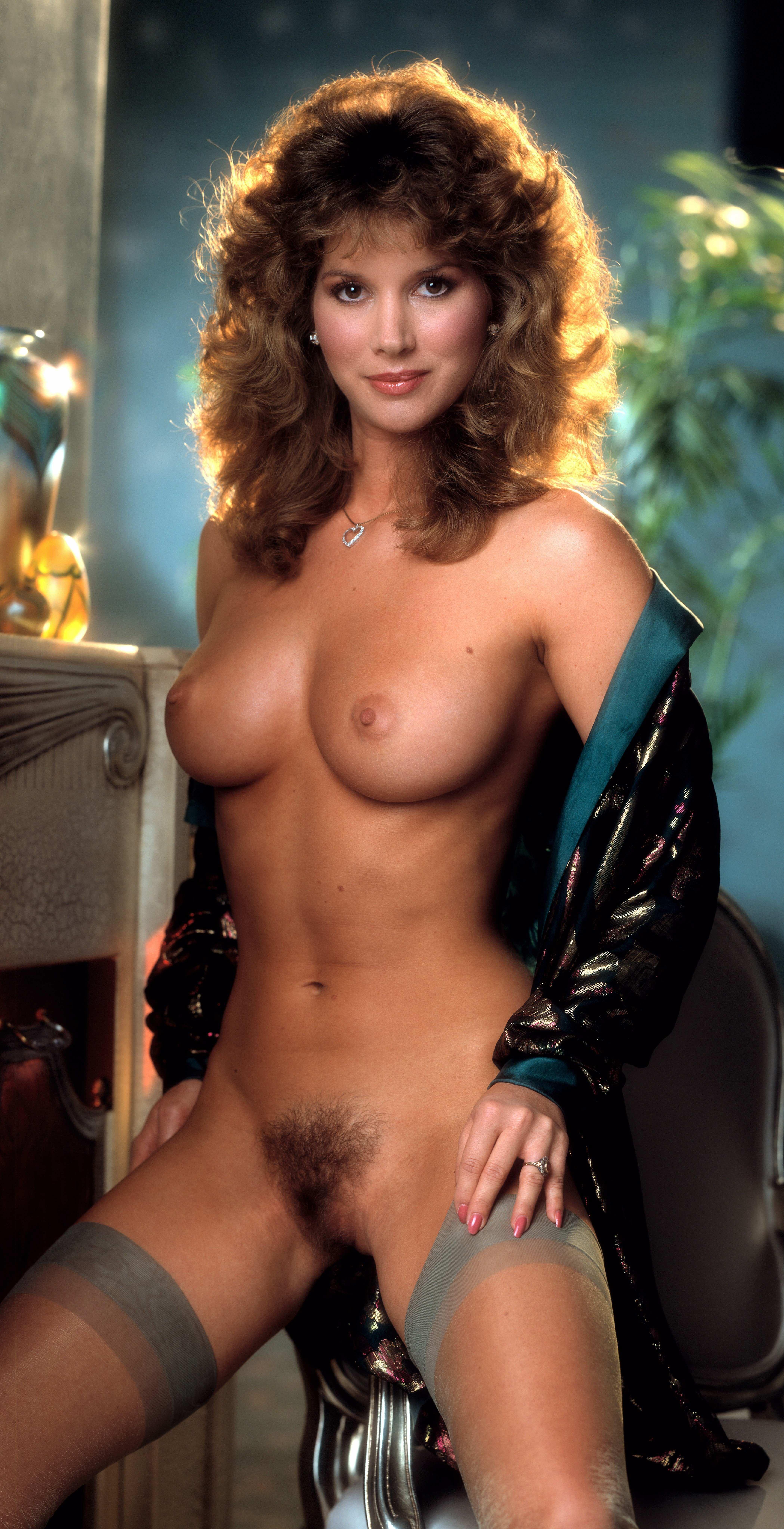 Фото знаменитостей которые снялись в порно 18 фотография