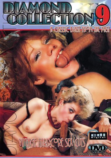 movies 80 porn