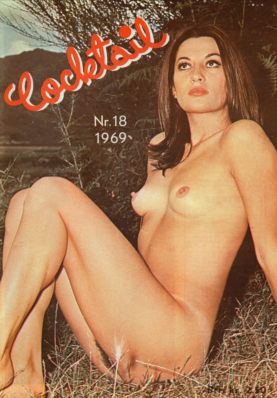 Порно актрисы ретро франция