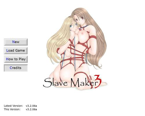 BDSM slaves sex dating simulator in Melbourne