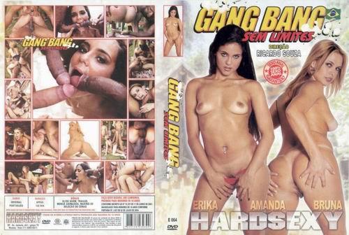 free xxx full porn movies № 20649
