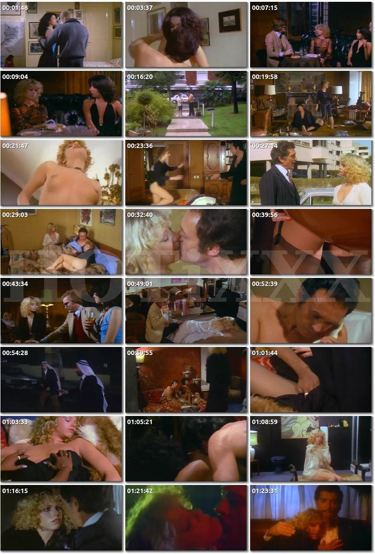 lyubovnie-igri-film-erotika