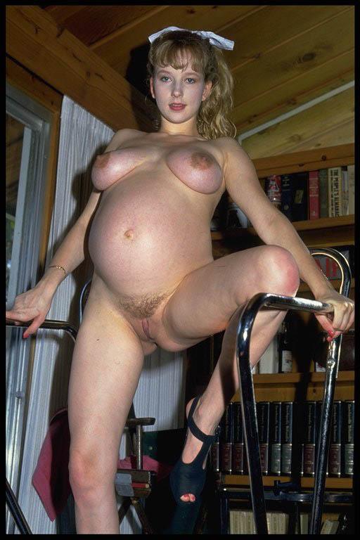 You Pornstar kelly o dell nude well!