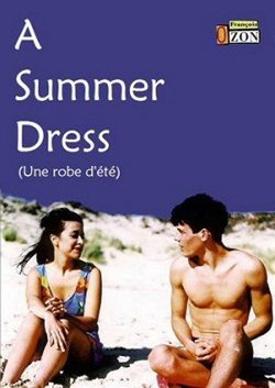 Une robe d'ete / A Summer Dress