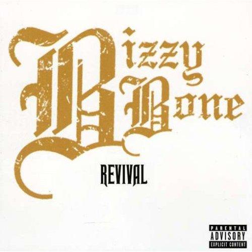 Bizzy Bone – Revival (2012)