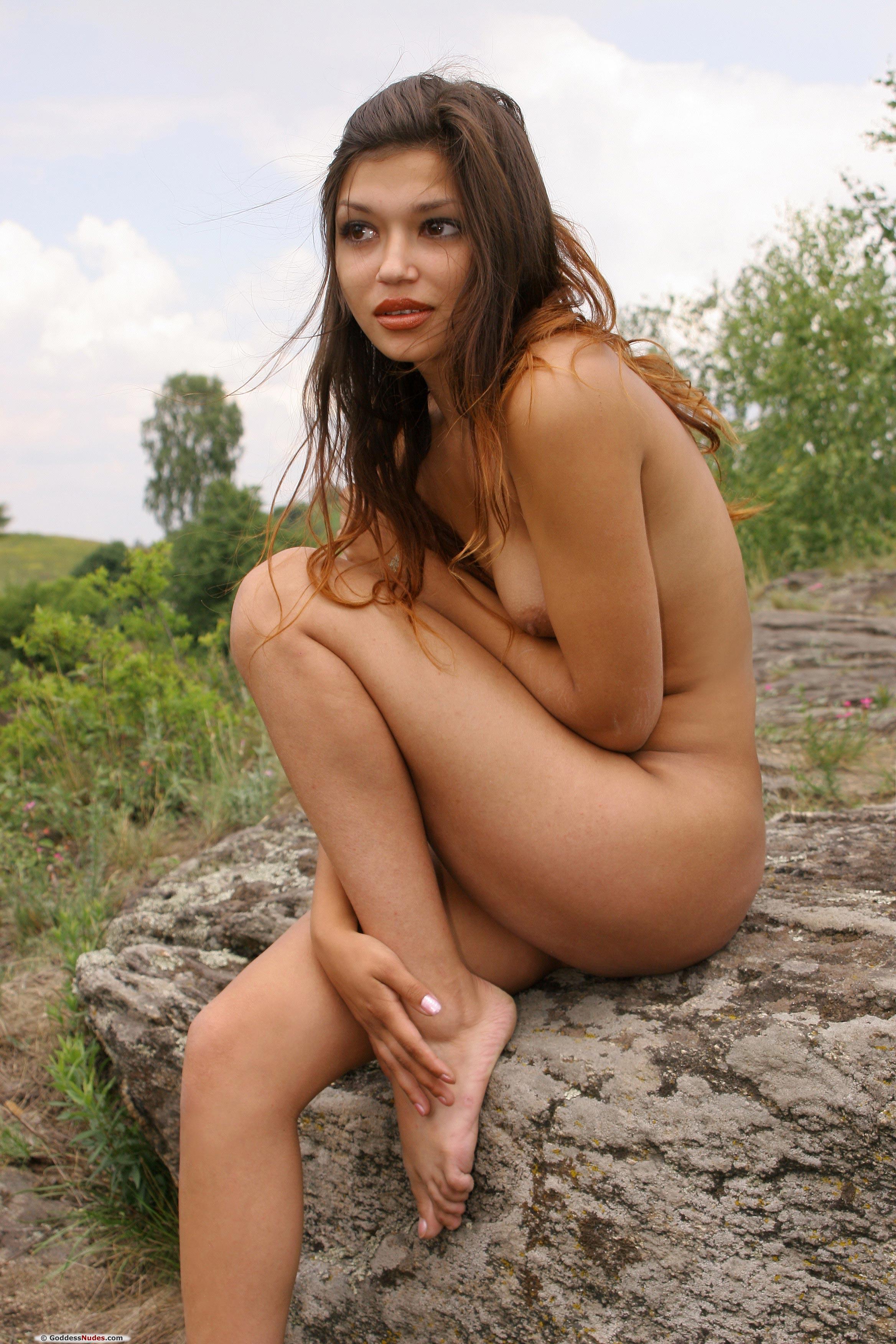 Remarkable, amusing Nudist photo dump galleries above understanding!