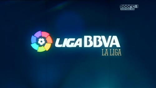 La Liga Review Show – Week 24 - 18.02.2013