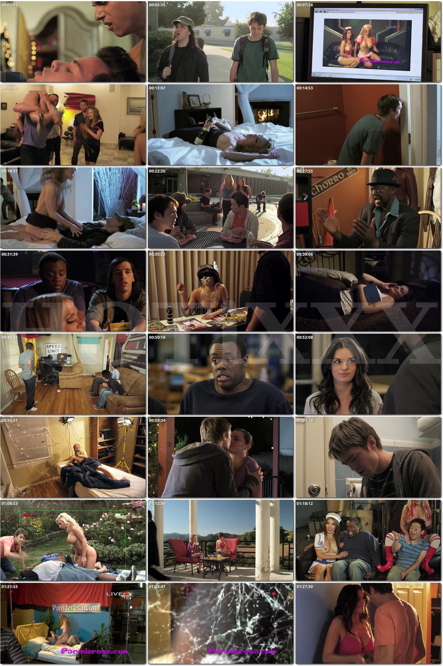 bolshie-popi-porno-filmi