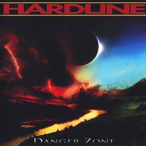 Hardline – Danger Zone (2012)
