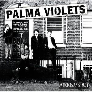 Palma Violets-180 (2013)