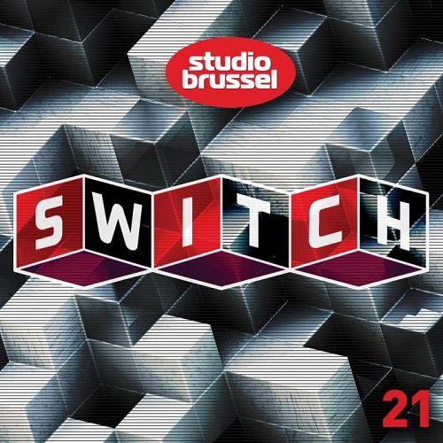 VA – Switch Volume 21-2CD (2013)