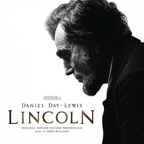 VA – Lincoln (OST) [iTunes Version] (2012)