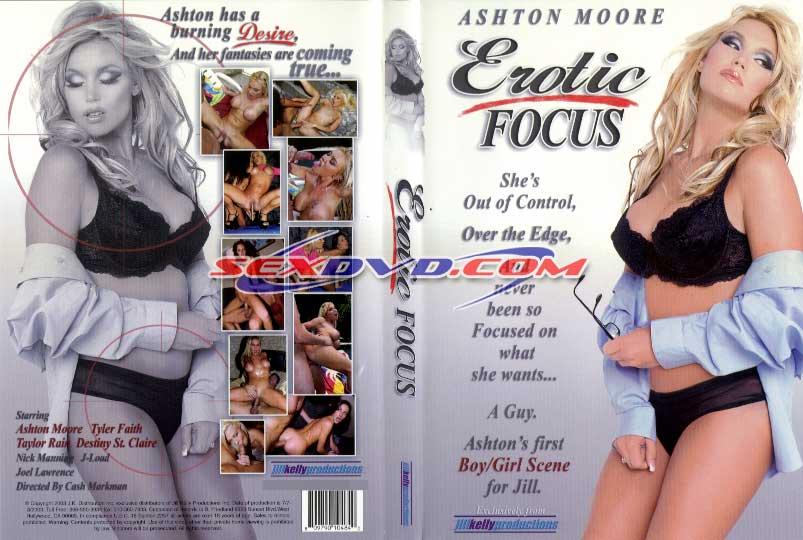 seksualniy-fokus
