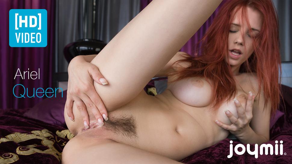 Смотреть порно соло full hd бесплатно 8 фотография