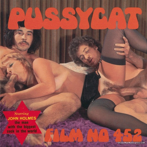 порно журнал дон жуан