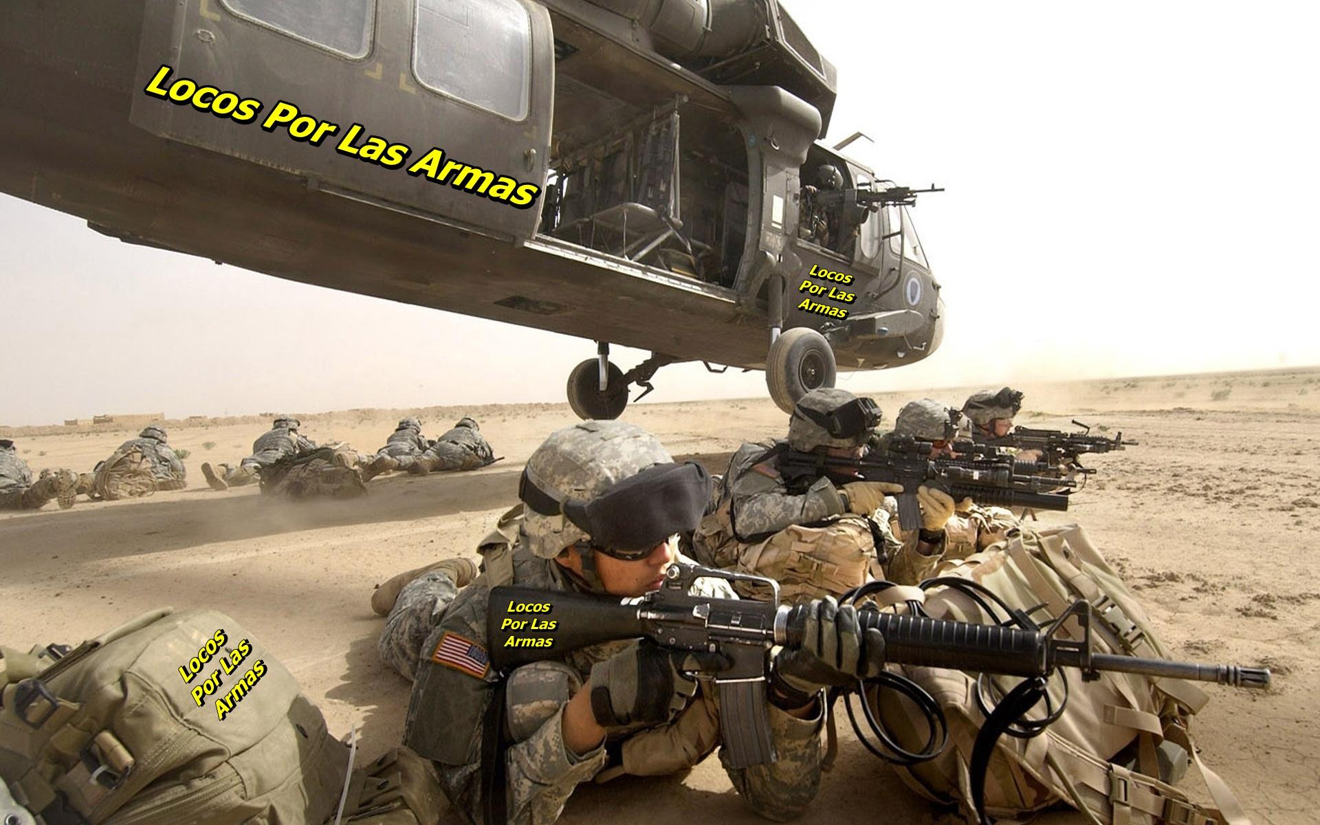 pimpandhost.com images oa