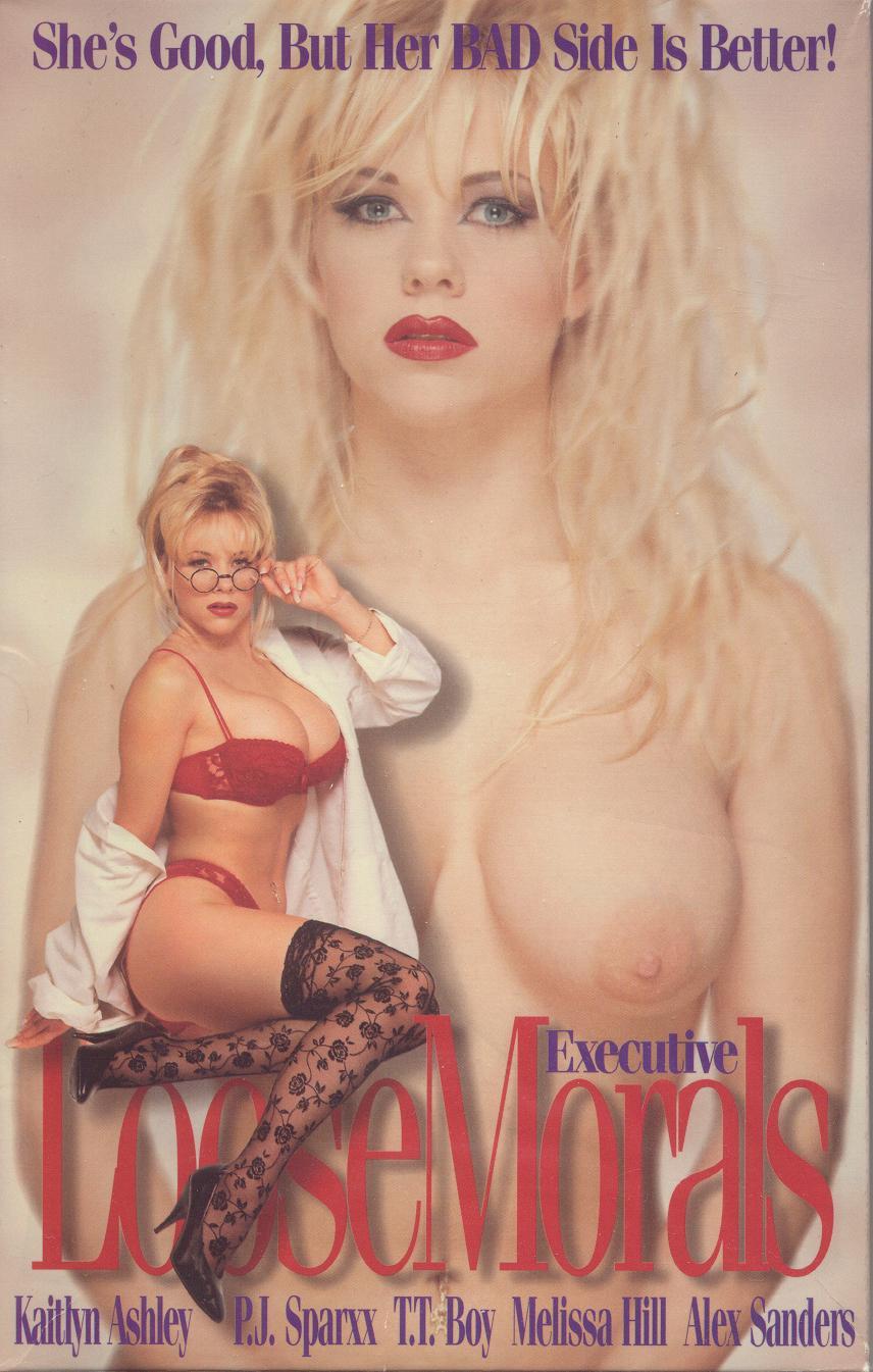 Смотреть порно онлайн melissa hill 13 фотография