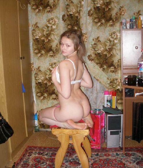 фото голых инвалидов женщин