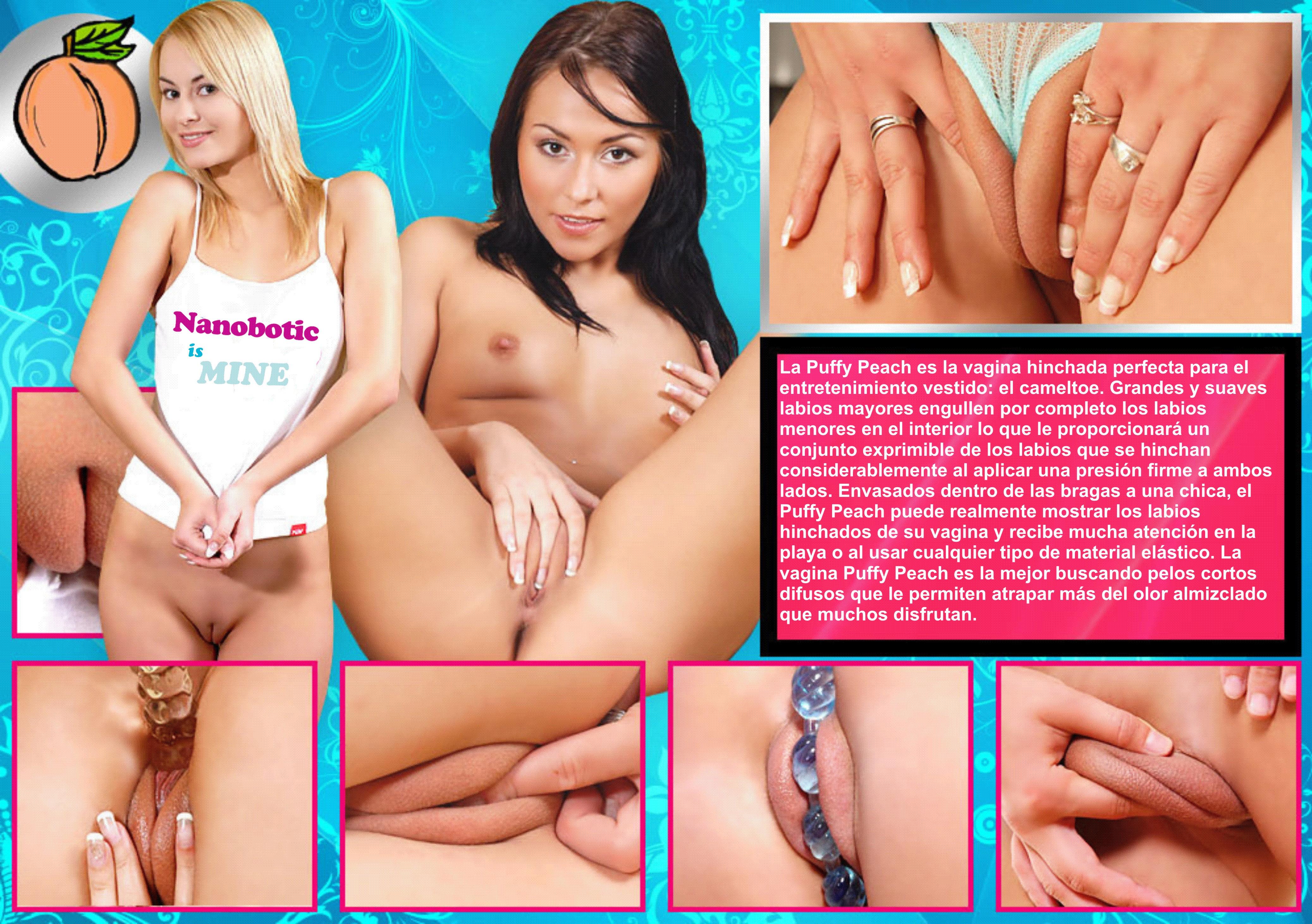 Madura porno gratis best vulvas XXX