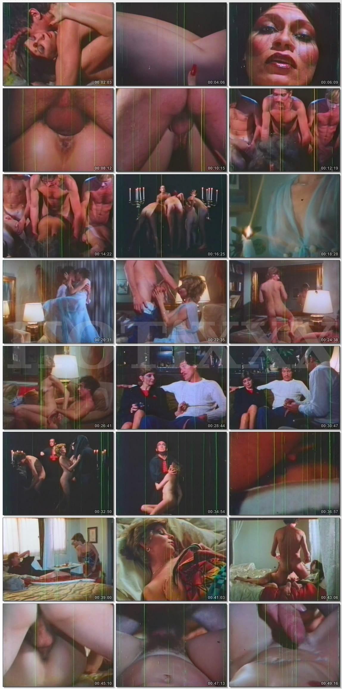 Эта полнометражные ретро порно фильмы скачать вышел