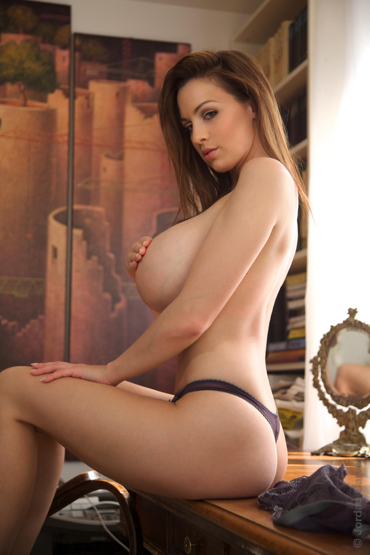Сексуальные женщины фотоподборка 17 фотография